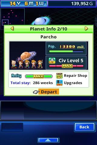 玩免費模擬APP|下載开罗之星 Kairobotica Lite app不用錢|硬是要APP