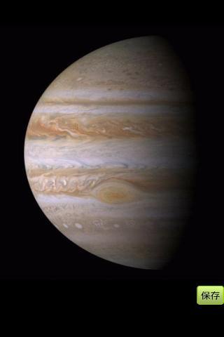 木星壁纸 , jupiter wallpaper