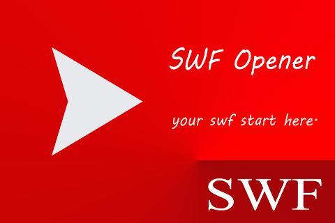 安卓能播放swf的播放器_安卓4.0播放swf_安卓能播放swf的播放器