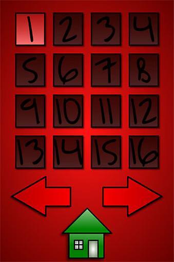 100门和电梯截图2