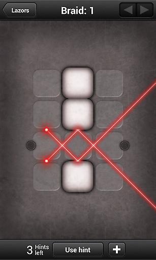光线解谜截图3