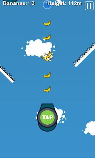 玩動作App|爆炸猴子 无尽版免費|APP試玩
