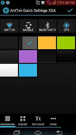 玩免費工具APP|下載AntTek快速设置 app不用錢|硬是要APP