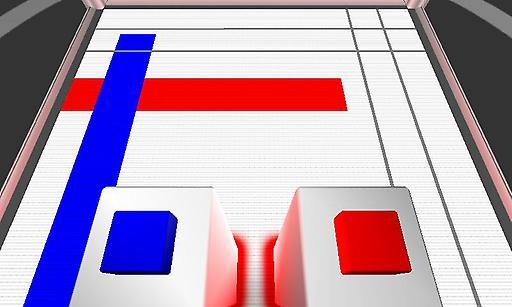 立方体闯关截图2