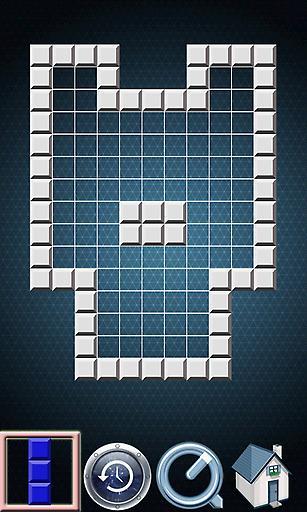 变种方块截图1