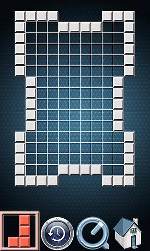 变种方块截图2