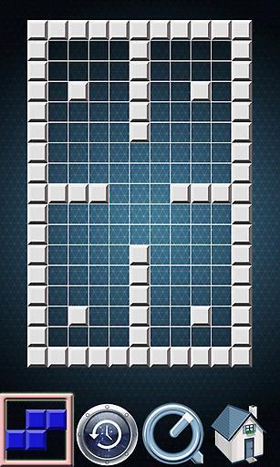 变种方块截图3