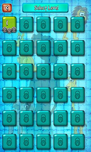 iPhone Bird Games - : iPad/iPhone Apps AppGuide