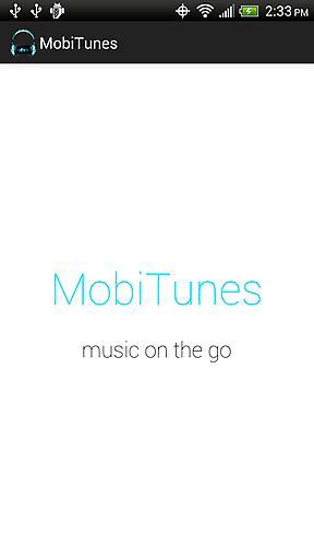 音乐下载mp3搜索
