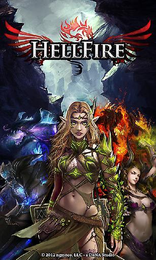 一次入手三个蓝色迷你地狱火-小宠物领域-魔兽世界-多玩游戏论坛-