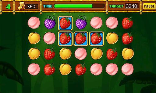 水果爆破2截图2