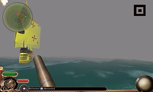 孟加拉湾海盗