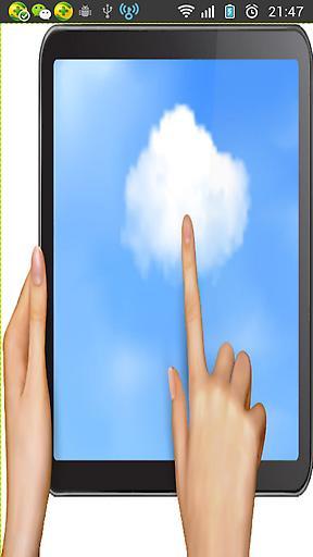 玩生活App|PhoneMouse免費|APP試玩