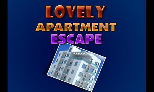 逃离爱情公寓截图2