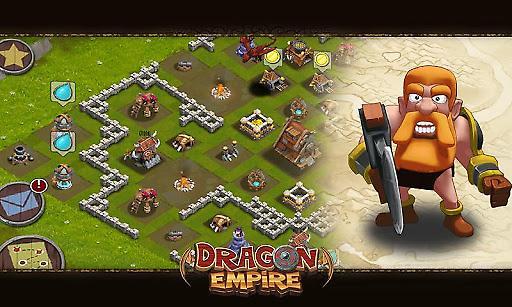 帝国的象征Tiny Token Empires|免費玩益智App-阿達玩APP - 首頁