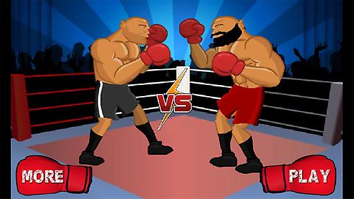 拳皇98 終極之戰OL - Google Play Android 應用程式