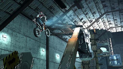 极限摩托车截图4