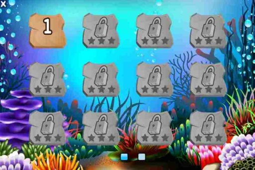 Survive! Mola Mola! on the App Store - iTunes - Apple