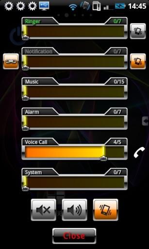 AudioMate一簡單音頻控制:在Mac App Store 上的App - iTunes