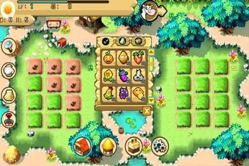 玩免費遊戲APP 下載开心农场 app不用錢 硬是要APP