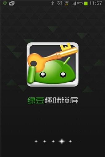 iphone水珠锁屏3.2 APK for Android