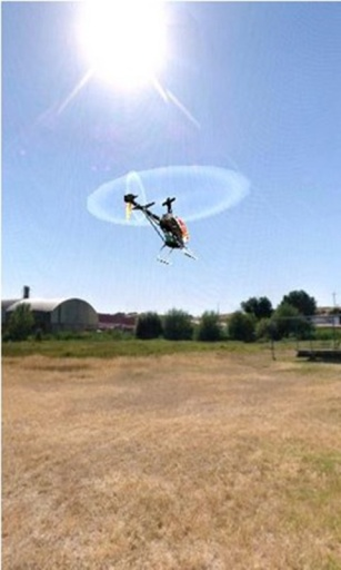 AIR HOGS遙控直升機 - 智慧型APP遙控直昇機 - PChome線上購物 - 24h 購物