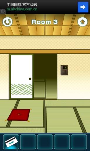 密室逃脱截图3