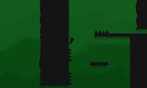 暗影跑酷截图4