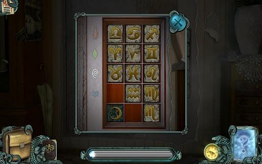 玩免費益智APP|下載扭曲之地:幽灵镇完整版 app不用錢|硬是要APP