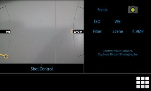 玩美相機- 完美自拍輕鬆上手- Google Play Android 應用程式