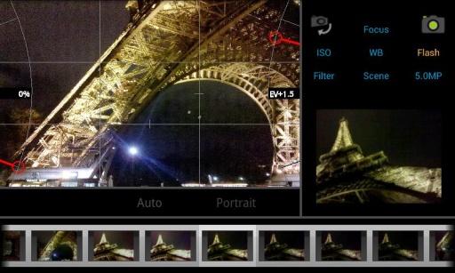 玩免費攝影APP|下載精控相机 app不用錢|硬是要APP