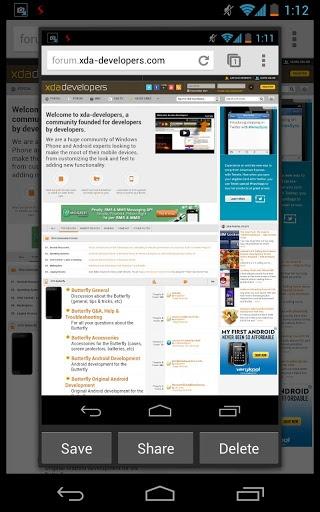 免費下載工具APP|aSNAP截屏 app開箱文|APP開箱王