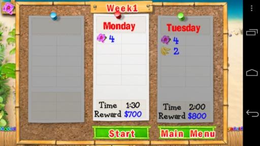 玩免費模擬APP|下載匆忙农场2_Ranch_Rush app不用錢|硬是要APP