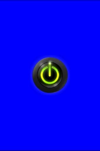 手电筒摇一摇|玩工具App免費|玩APPs
