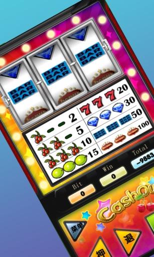 玩免費棋類遊戲APP|下載幸运水果机完全版 app不用錢|硬是要APP