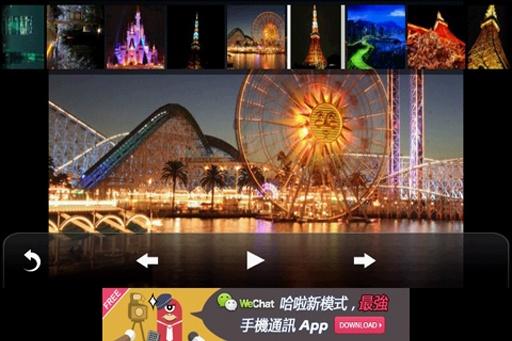 【免費媒體與影片App】NEMO尼莫播放器-APP點子