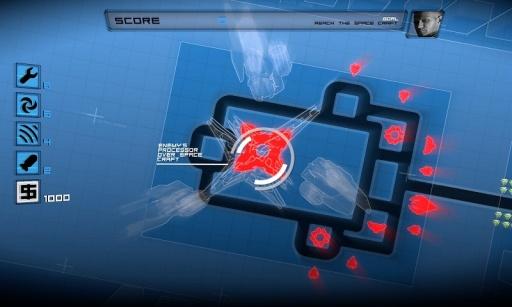 异形:地球战区高清版截图2