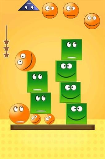 玩益智App|疯狂的积木免費|APP試玩