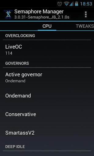 信息量管理器 工具 App-愛順發玩APP