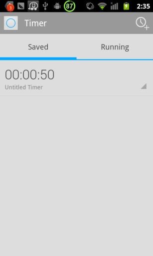 Timer计时器|玩生活App免費|玩APPs