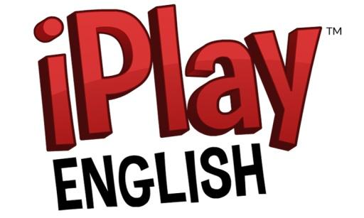 互动英文文法书 生產應用 App-愛順發玩APP