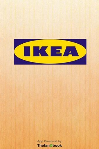 免費社交App|宜家家居IKEA|阿達玩APP