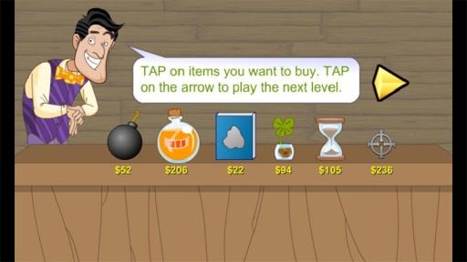 玩免費益智APP|下載黄金矿工 app不用錢|硬是要APP