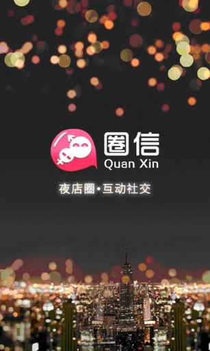 《八大人覺經》詳解App Ranking and Store Data | App Annie