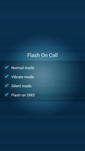 如何讓iPhone 在有訊息或來電時以LED 閃燈提示? @ :: ifans | 林小旭 ...