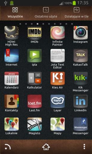 【免費工具App】DCikonZ主题-APP點子