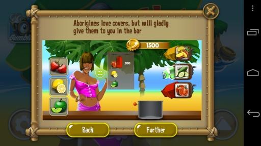 玩模擬App|摇滚岛大冒险 完整版免費|APP試玩