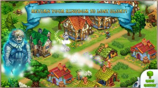 玩工具App|寓言王国免費|APP試玩
