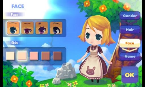 精華攻略- 《APP 4 Fun APP遊戲大評測》 - 【創作】魔法莊園 ...