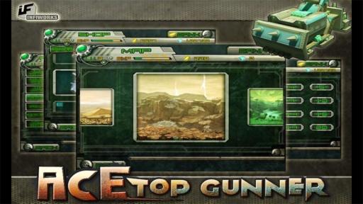 玩射擊App|疾风战机免費|APP試玩
